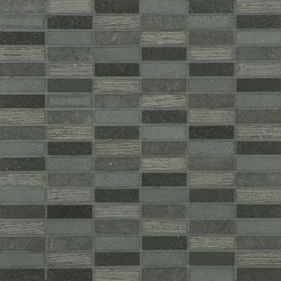 1336366 basalt m26