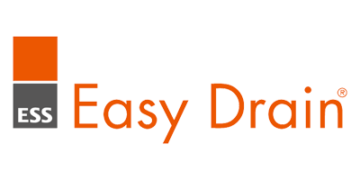 GG-easy_drain
