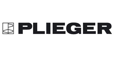 GG-plieger